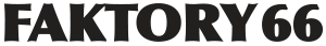 Faktory-serigraphie-broderie-joliette-logo